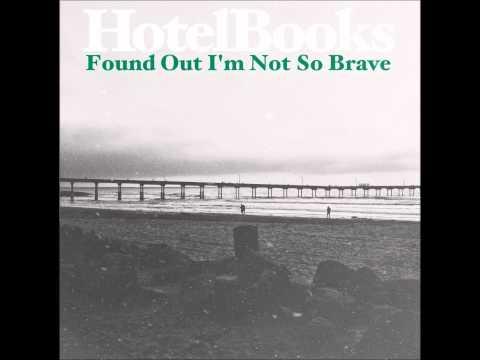 Hotel Books -