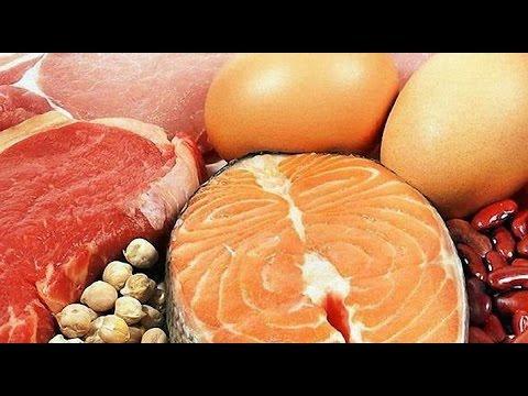 Углеводная диета для похудения - меню, плюсы и минусы, отзывы.