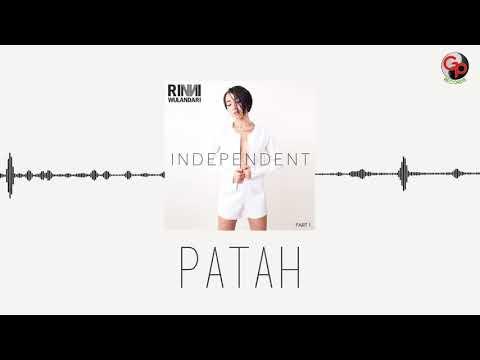 Rinni Wulandari - Patah (Audio)