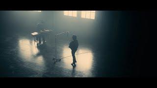 FUKI - あと少しだけ(Music Video)