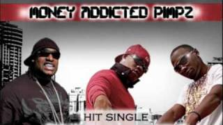 money addicted pimpz madd p i dont want yo girl feat big tuck madd p tv