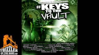 Playah K. - Money Shift [Thizzler.com] Mp3