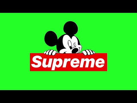 """Smooth Freestyle Type Hip Hop Beat """"Ghost"""" 