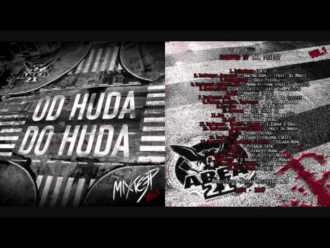23.Out Tha Hood (OUTRO)