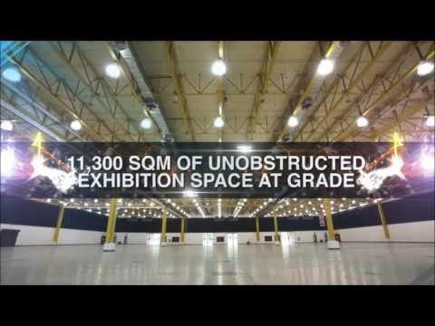 World Trade Center Metro Manila Corporate Video (short version)