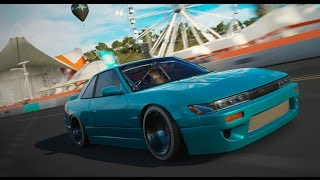 Forza Horizon 3 In Depth Review!- It'S Really That Good