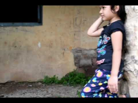 school days ||  modelling behaviour || youngest model in india || best modelling