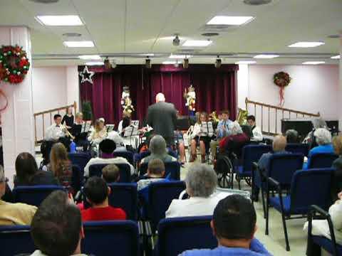 Greater Richmond School of Music