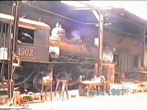 Venezuela Mill_0001.wmv