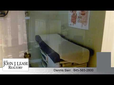 Homes For Sale - 418 Blooming Grove Turnpike, New Windsor, NY 12553
