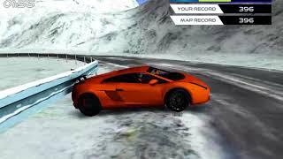 ADO CARS DRIFTER LEVEL 9 -10 GAME WALKTHROUGH