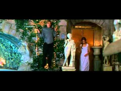 Romeo + Juliet Love Story