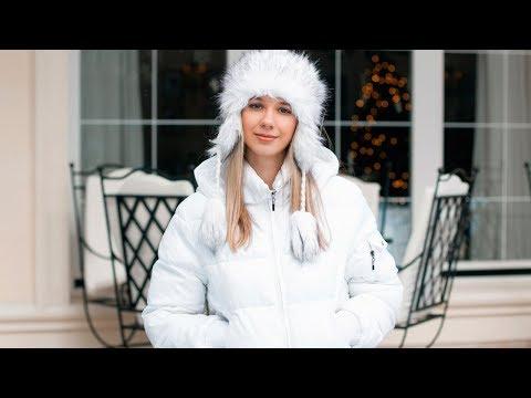 Куртки пуховики женские зимние распродажа