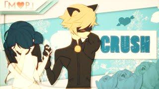 「M♥P」Crush