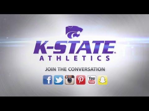 K-State Athletics | Social Media