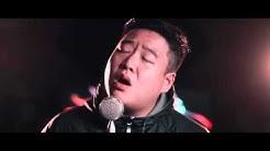 Thinkin Bout You - Jason Chen x David So