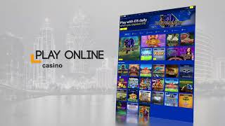 William Hill Casino - Get £/€/$ 300 Welcome Bonus | William Hill