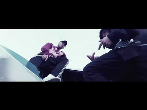 Mandip Keem - Safe Dimension ft.Swallow Ocean (Prod.MB13)