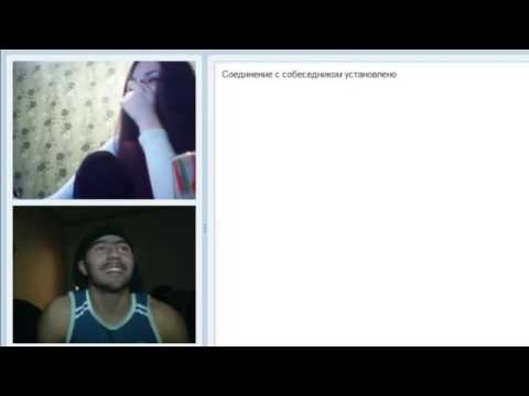 18+ Чат-рулетка (юмор, приколы) - YouTube