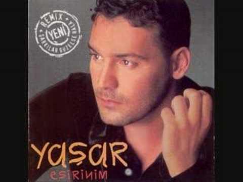Yaşar - Şarkılar Güzelse Hala mp3 indir