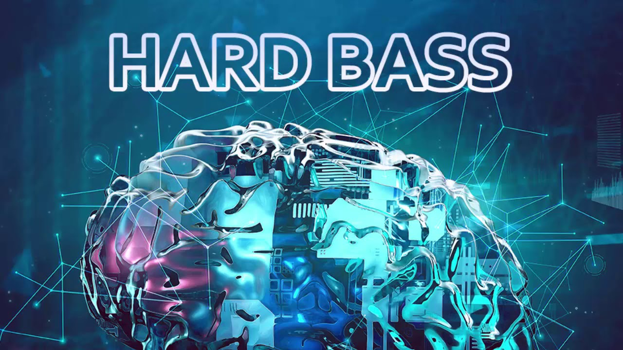 KVR: Buy New Loops Hard Bass (Kontakt/Reason Refill/Wav) at