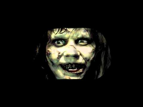 Image - The-exorcist-scary-maze-game-ad-562083102.jpg   Logopedia ...