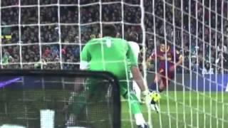 Barcelona 5 R.Madrid 0 - El Clásico En Onda Cero
