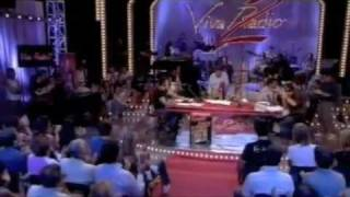 Gianluca Guidi live a Viva radio 2   i