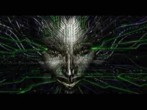 System Shock 2 Ending