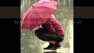 Download lagu Ning Baizura - Dugaanku lirik