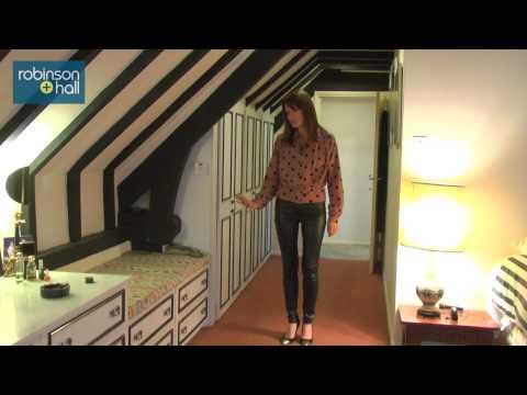 4 Bedroom House For Sale In School Lane, Buckingham - £350,000