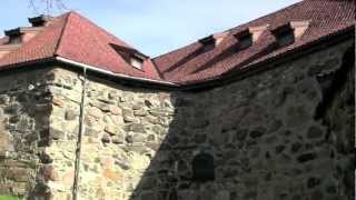 Video Postcard - Akershus Fortress
