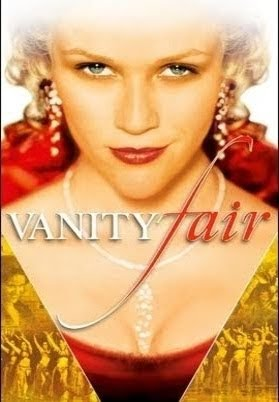 Vanity Fair - YouTube