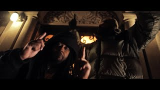 L.i.f.e. Long & Bunty Beats feat. Paro (Split Prophets) & King RA - Climbing Up [Official Video]