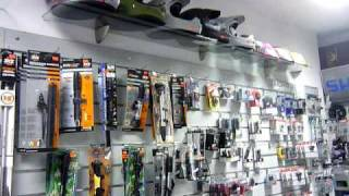 Bike Shop Dimi - Ruse Bulgaria