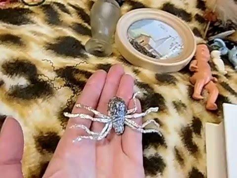 Видео Углич сувениры что можно купить