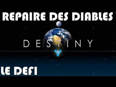 matchmaking nuit noire destiny La grande nouveauté de destiny 2 ce sont les  autres joueurs en nuit noire ou en raid via un matchmaking  la nuit noire est déjà.