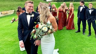 Download MY BROTHERS MARRIED! (Vlog #98) Mp3 and Videos