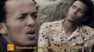 Eritrea - Samuel Habtom - Zhasebkwo - (Official Video) - New Eritrean Music 2015