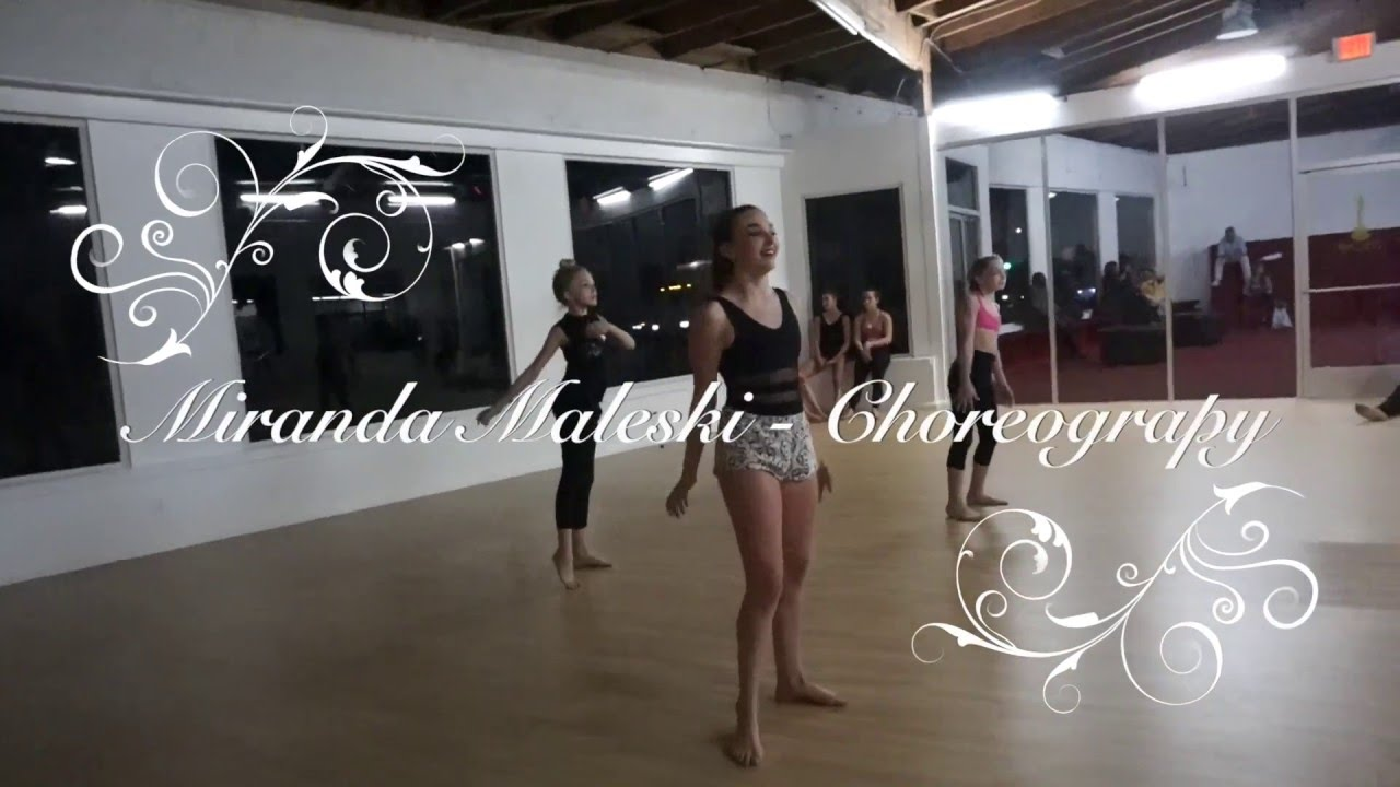 Porno Tara Booher nude (21 foto and video), Sexy, Leaked, Selfie, in bikini 2019