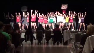 alpha sigma alpha akl greek sing 2016