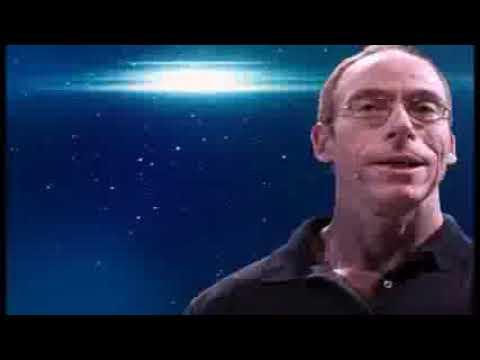Steven Greer September 19, 2017 - Talking Uncensored about UFOs