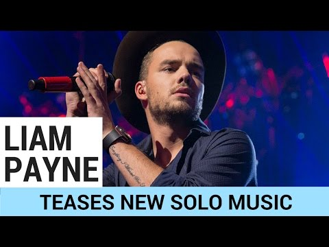 liam-payne-teases-new-song-first-listen