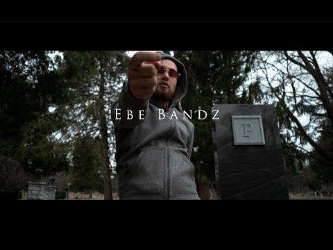 Ebe Bandz