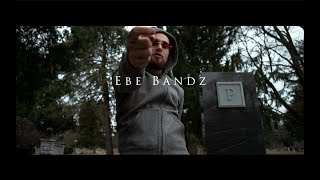 "Ebe Bandz ""Remember"" (Official Video) Shot By 