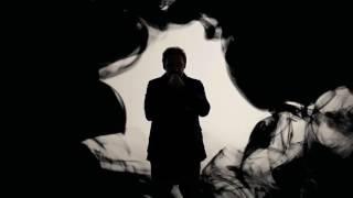 Стас Михайлов & Джиган - Любовь-наркоз(Премьера клип,2016)