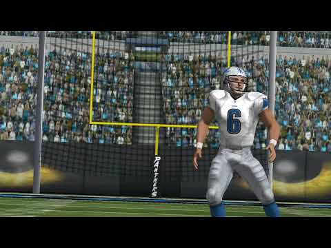 Madden Nfl Football Game For Pc 2014 Rosters Mod And Gameplay Ff Fi Xv Mod Download And Instructions Are Here
