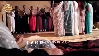 Download lagu AHIDOUS NKOB 2019 احيدوس ايت عطا