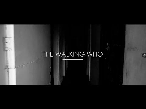 The Walking Who - Beautiful Stranger