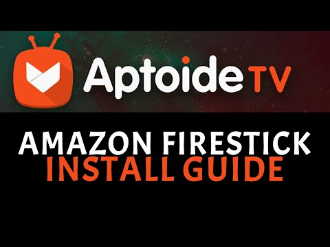 aptoide-tv-store:-the-only-apk-you-need-for-the-firestick-&-fire-tv-2019